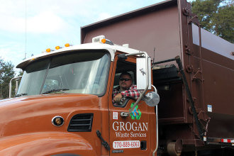 grogan-waste-services-has-a-fleet-of-trucksjpg