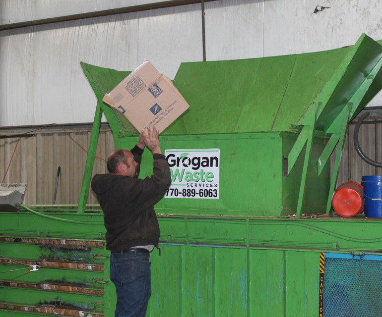 grogan-waste-services-recycling_20141101_03
