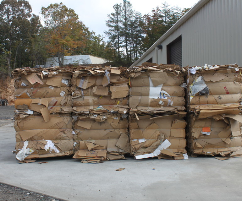 grogan-waste-services-recycling_20141101_05