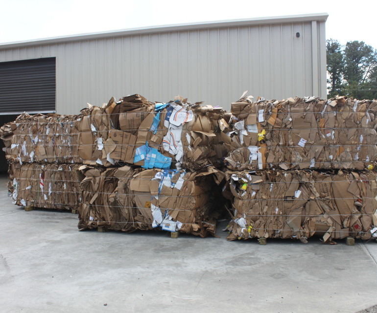 grogan-waste-services-recycling_20141101_06