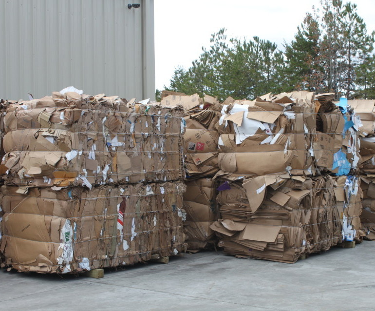 grogan-waste-services-recycling_20141101_07