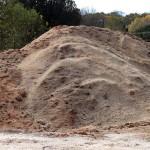 Grogan Shavings provides premium sawdust for many uses.