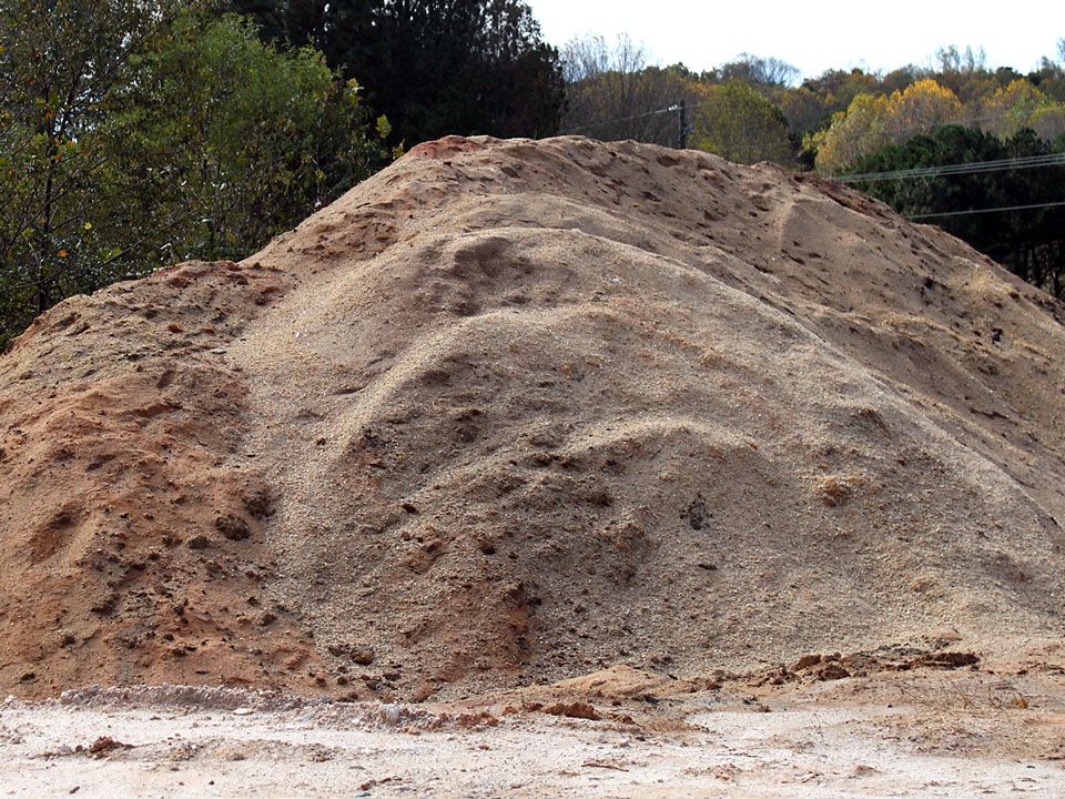 Bulk shavings sawdust for sale in georgia natural