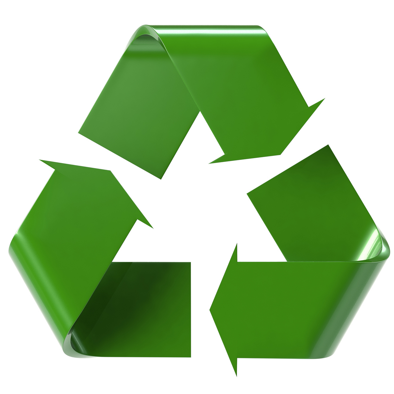 Recycle your waste at Grogan Waste Services